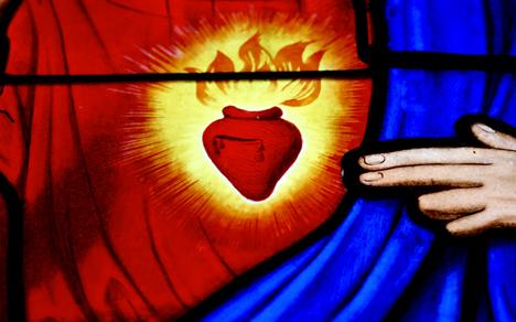Solidarité avec les Frères de Saint-Jean