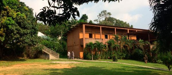 20 ans de présence à Abidjan