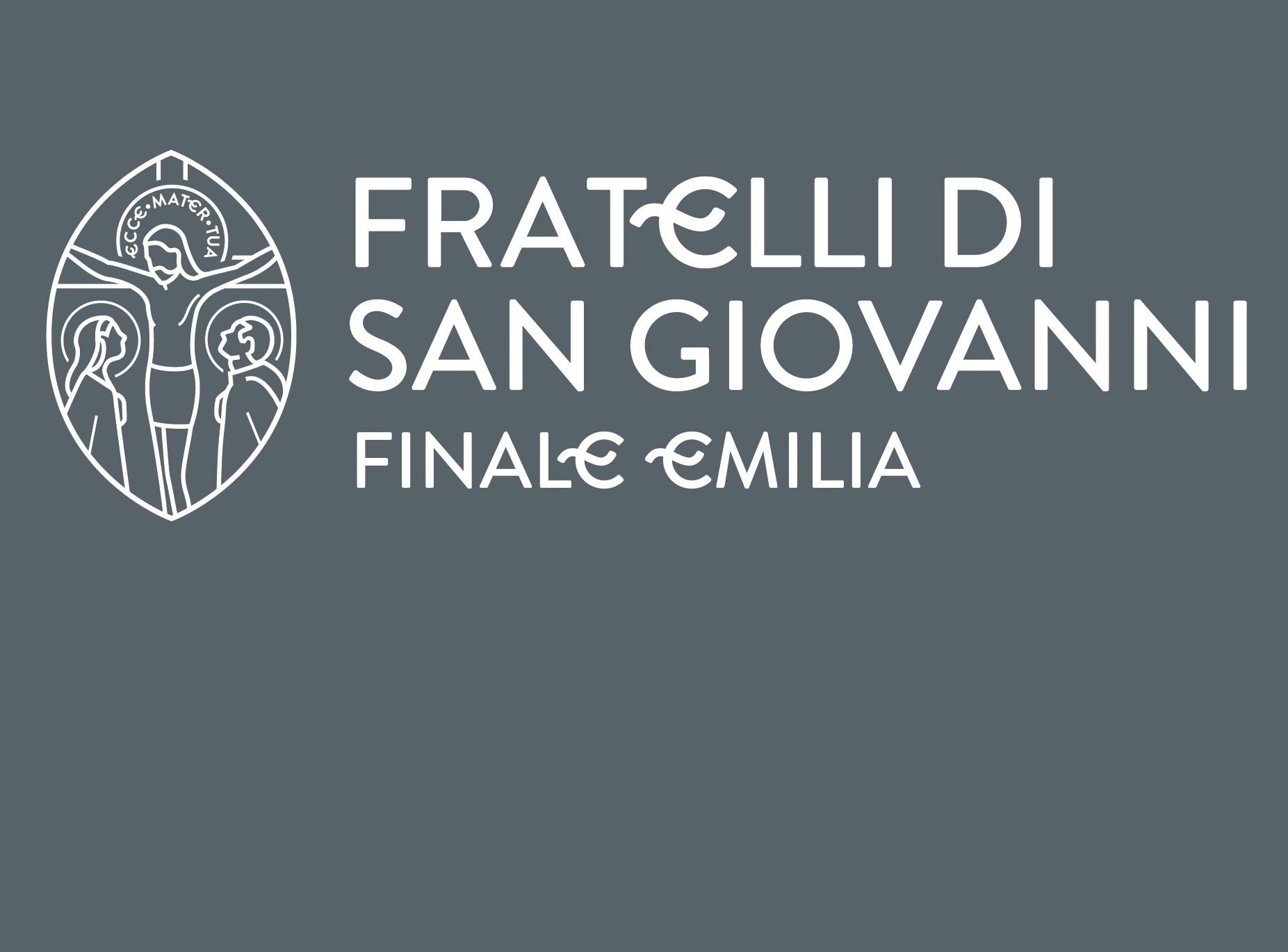 Finale-Emilia - OBICI